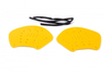 POQSWIM Hand Swim Paddle Power Swimming Training Paddle VVP007